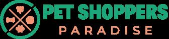Petshoppersparadise